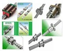 Linear Motion Product