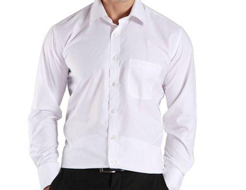 Mens Oxford Shirts  Next