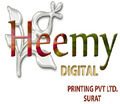 Heemy Digital Printing Private Limited
