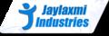 Jaylaxmi Industries
