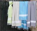 Soft Fouta Towel