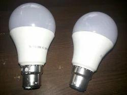 LED Bulbs With High Luminos