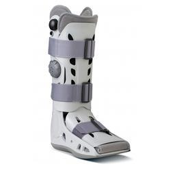 Aircast Airselect Elite Walker Orthopedic Brace