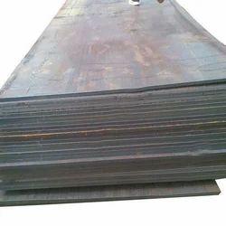ASTM A572 Grade 42 Steel Plate