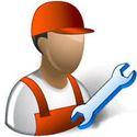 Maintenance, Servicing & Repairing - Hydraulic Lift