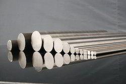 1.4828 Rods & Bars
