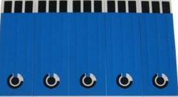 Zensor Screen Printed Electrodes