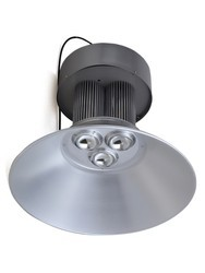 Sehbd-led-180003-180w LED Highbay Dome