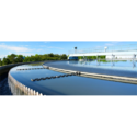 Sewage and Grey Water Treatment Systems