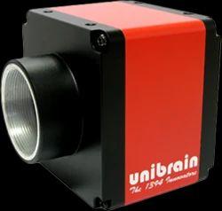 Ultra Compact Firewire-400 Cameras