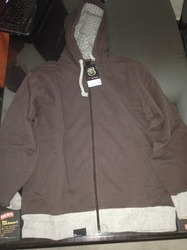 burton sweat shirts with hoodies