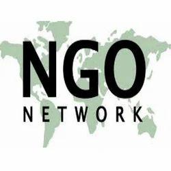 NGO Service