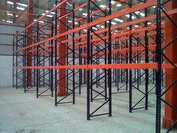 Racks for Warehouse