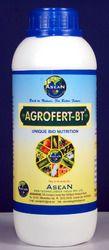 Bio Nutrition Agro Fert-BT