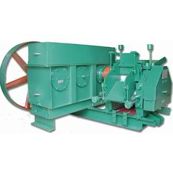 Heavy Duty Sugarcane Crusher Machine