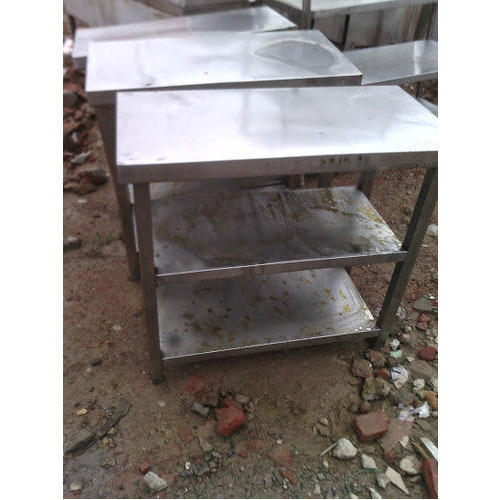 Used Kitchen Equipments - Cold Room Unit Wholesale Trader from New