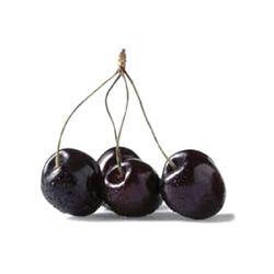 Black Cherry Extract
