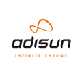 Adisun Solar India Pvt. Ltd