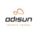 Adisun Solar India Pvt. Ltd