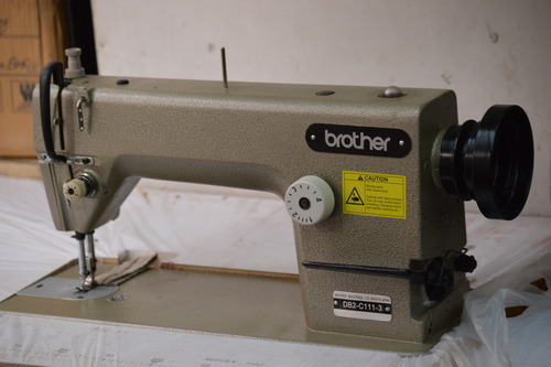Used Sewing Machines Brother Sewing Machine Wholesale Supplier Enchanting Brother Sewing Machine India Service Center