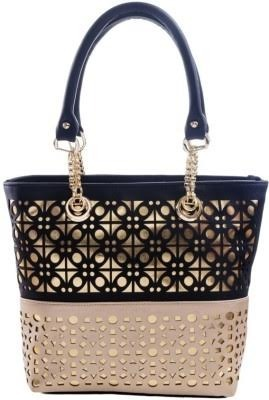 09cc1e49970a Ladies Handbags - Ladies Fancy Handbags Manufacturer from New Delhi
