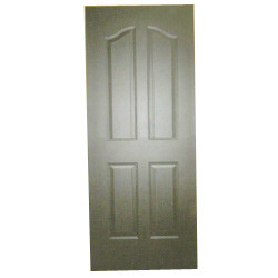 Fibre Bathroom Doors