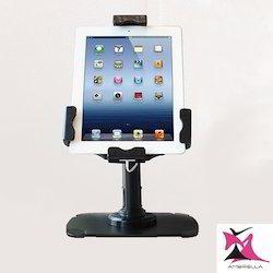 Universal Anti Theft Tablet Countertop Kiosk