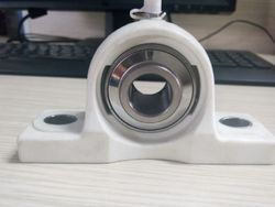 Pillow Block Bearing - UCP