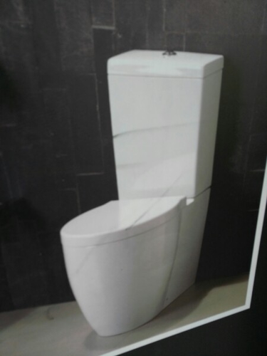 Western Toilet Small Size Hand Wash Basin Wholesaler