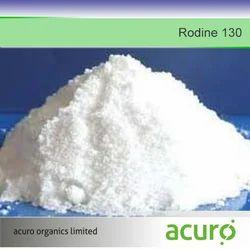 Rodine 130 Corrosion Inhibitors