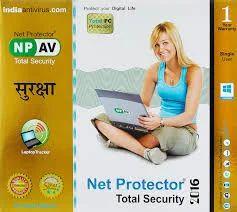 Npav Anti Virus Software