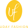 Uday Fashion