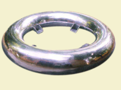 Corona Rings Manufacturers & OEM Manufacturer in India