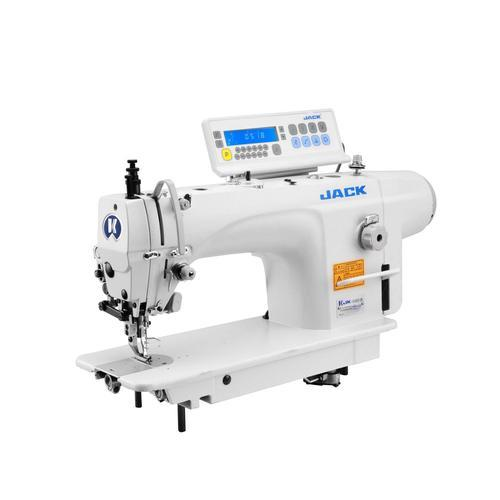 Jack Sewing Machine Buy And Check Prices Online For Jack Sewing Simple Jack Sewing Machine Co Ltd