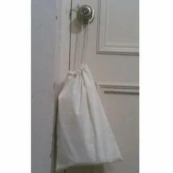 Dori Stopper Bag