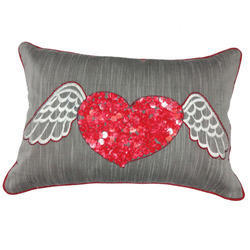 Indian Cushion Covers