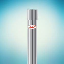 Stainless Steel Conduit Pipe