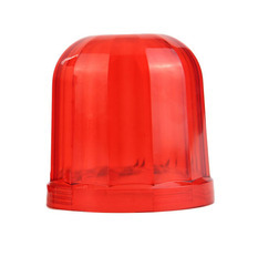 Spare Cap For Warning Light