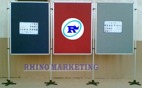 Exhibition Stand Height : Macro events leading exhibitions company exhibition booth design