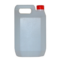 1 Ltr Plastic Cans