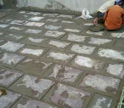 Box Type Waterproofing Service