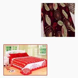 Mink Blanket For Hotel