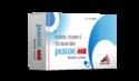 Aceclofenac Paracetamol Chlorzoxazone Tab