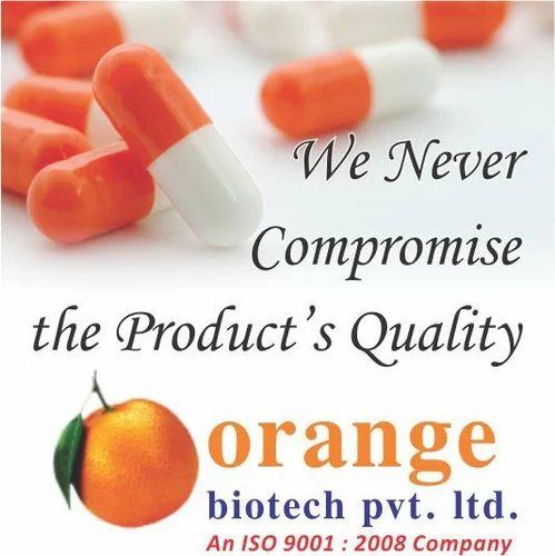 Pharma PCD Franchise In Kerala