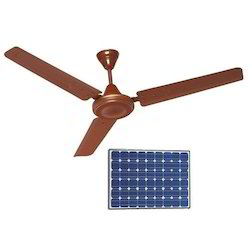Solar product bldc solar ceiling fan manufacturer from baran bldc solar ceiling fan aloadofball Image collections