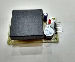 RFID Reader  Module TTL
