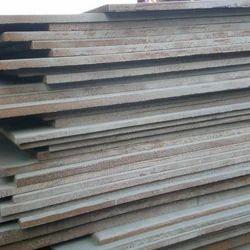 25CrMo4 Alloy Steel Plates