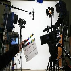 Corporate Film Production Services