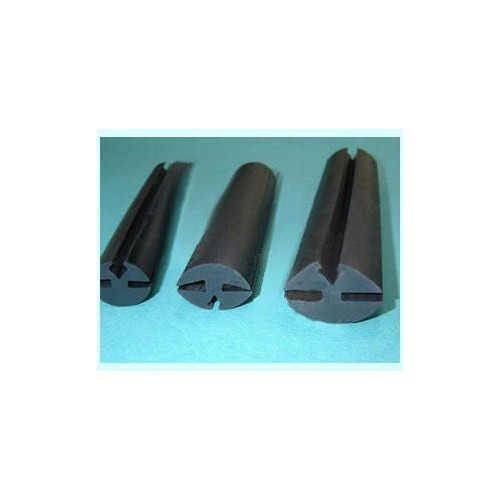 EPDM Glazing Rubber Seal