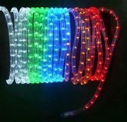 LED Decorative Light